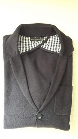 Zara - sweter rozpinany
