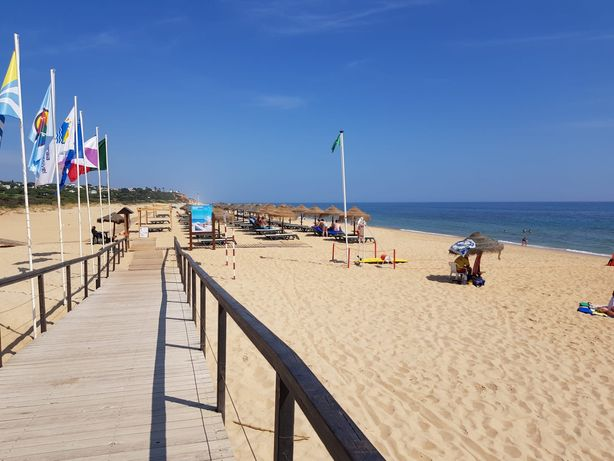 Algarve T1 Aluga-se Quarteira/Vilamoura Fonte Santa