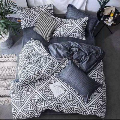 Постельное белье, домашний текстиль, постель по скидке!