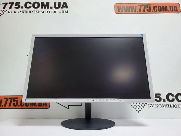 """Монитор 23"""" Eizo FlexSkan EV2316W (1920x1080) MG-LED"""