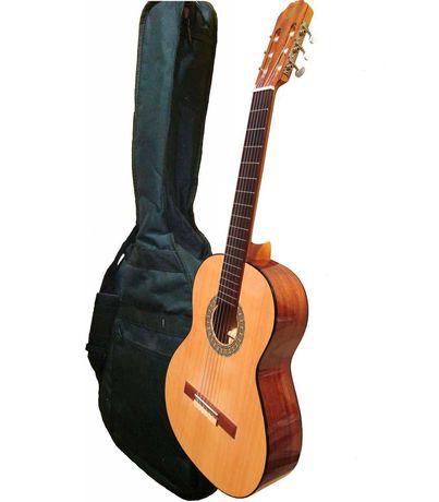 Guitarra Espanhola Marce
