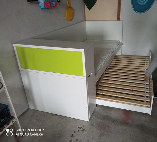 Mobília de quarto para menino