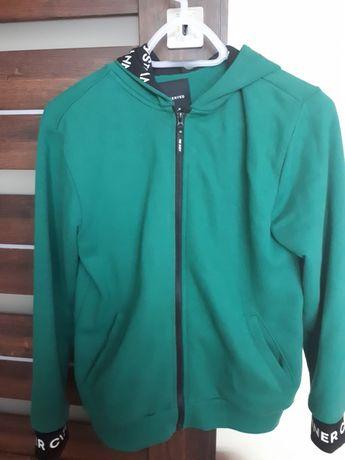 Bluza chlopieca Reserved 158 cm