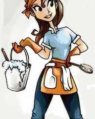 Usługi sprzątające - mieszkań, biur, domów