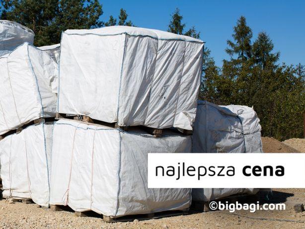 Big Bag Bagi Beg Bags Bagsy Begi worki na ciężkie materiały produkty