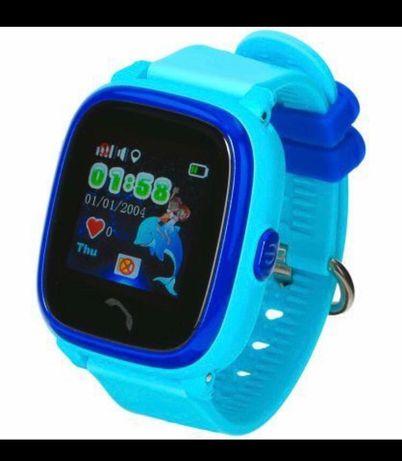 Garetta kids 4 smartwatch