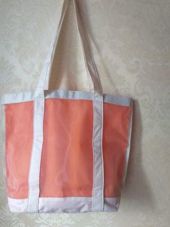 Продам.сумки клатч