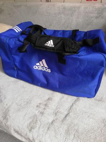 Torba sportowa Adidas rozm. M