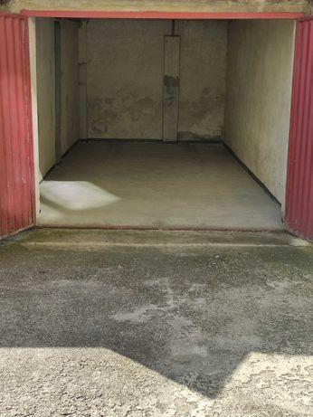 Garaż do wynajęcia w centrum