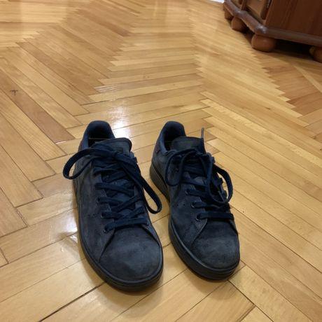 Продам кросовки adidas stan smith