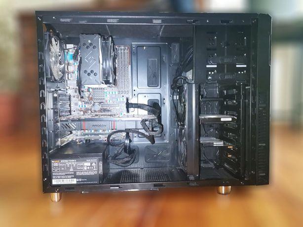 Персональний комп'ютер ПК