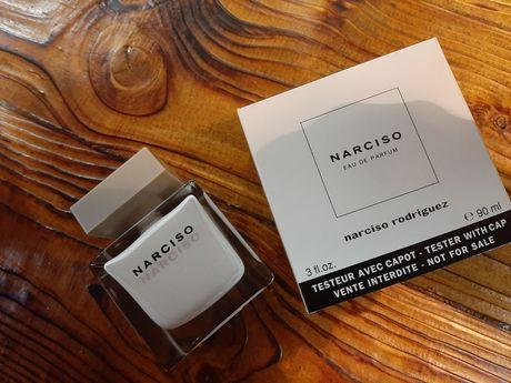 Narciso Rodriguez Narciso (Оригинальный тестер) 90 мл