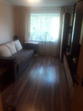 Продаж двокімнатної квартири в парковій зоні по вул.Керченська