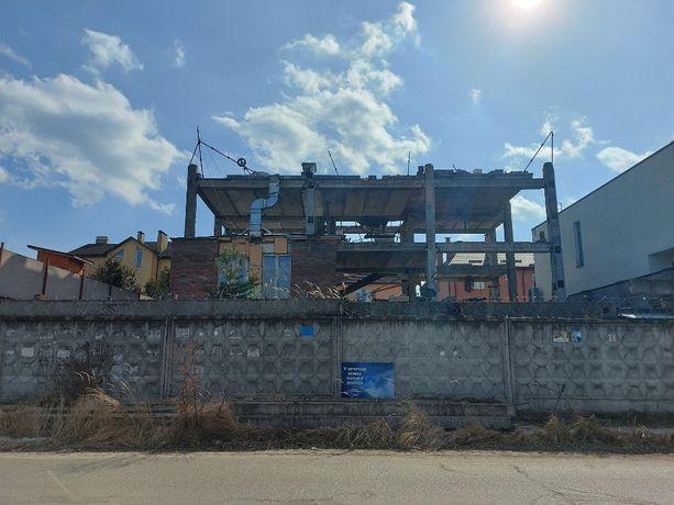 Уникальный участок 6 соток, кооператив Чернобылец - 2001