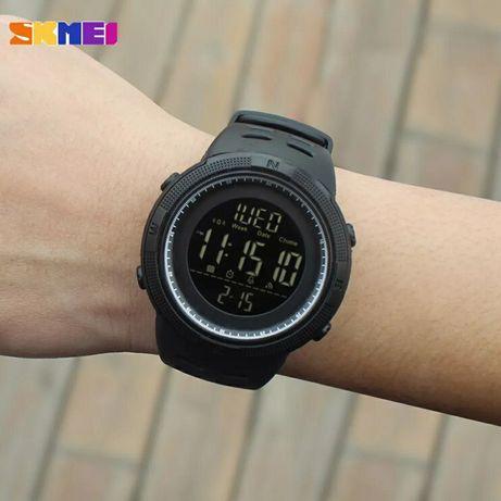Часы спортивные мужские Skmei Скмей sport