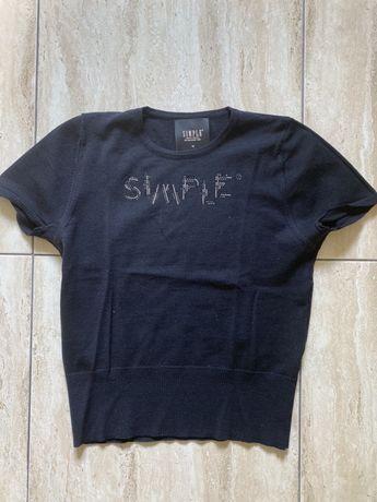 Tshirt Simple