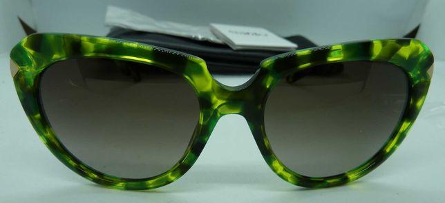 Óculos de sol novos Alexander McQueen (Mulher) SUPERPREÇO