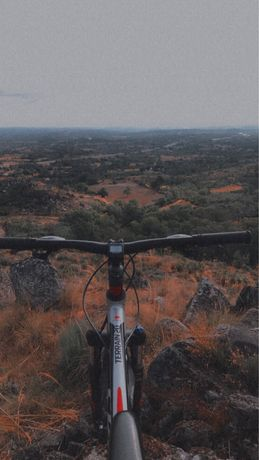 vendo ou troco por bicicleta