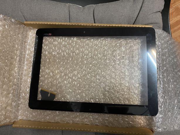 Touch screen para Asus Memo Pad 10 ME103