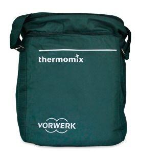 Torba transportowa do przewożenia Thermomix termomix