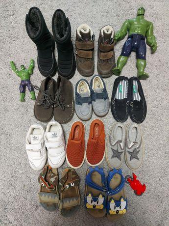 Обувь Next Adidas Ugg кеды кроссовки слипоны сапоги ботинки босоножки
