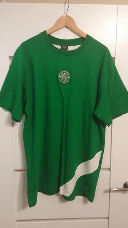 T-shirt Nike Celtic Glasgow