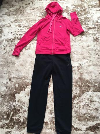 Продам Спортивный костюм Adidas climalite оригинал