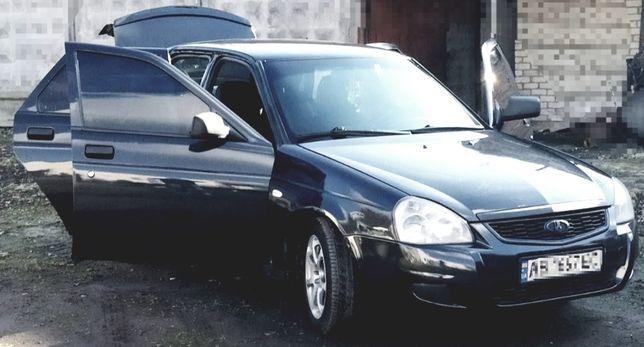 Продам або обміняю ВАЗ 2170 Priora седан