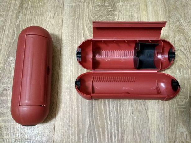 Распределительная коробка, для кабеля, электрики