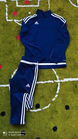 Спортивный костюм Adidas на рост 152