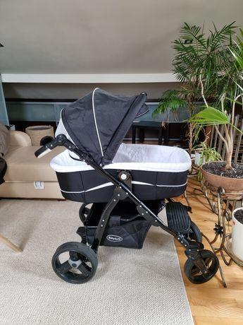 Sprzedam wózek Baby Safe 2w1