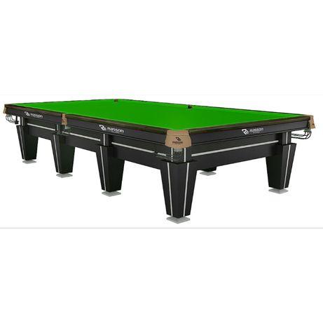 Mesa de Snooker Inglês Rasson Magnum II