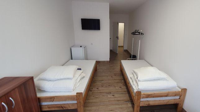 KWATERY PRACOWNICZE *** Warszawa ***   Hotel pracowniczy, hostel
