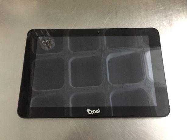 Tablet Q3 Surf QS1023H