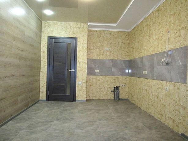 Продам 2х комнатную в ЖК Счастливый gl