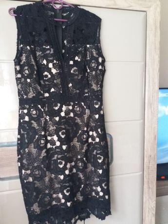 Sprzedam piekna sukienke xl