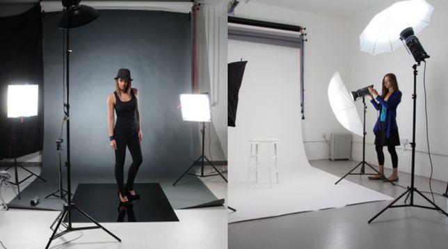 RYBNIK - studio fotograficzne. Mobilne. Fotograf. Sesje rodzinne.