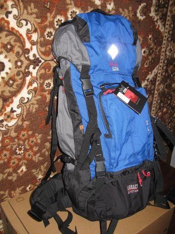Туристический рюкзак Nanga 64