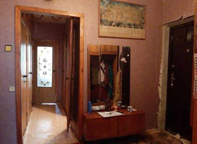 Продам 3-х комнатную квартиру   в сан Берминводы