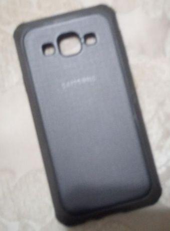 Capa Telemóvel Samsung A3 - Original