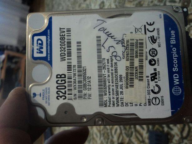 Ноутбук Acer emachines e642g