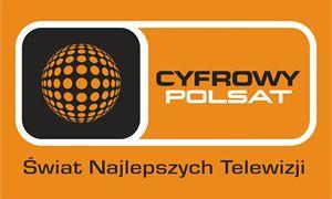 Cyfrowy Polsat GO stałe konto