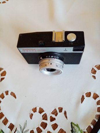 Sprzedam aparat fotograficzny Smiena 8