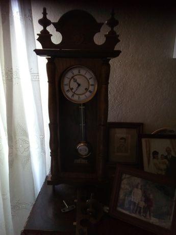 Vende-se relógio de sala Telma