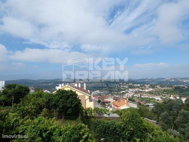 Apartamento T2 + Sótão habitável em Ceira, Coimbra