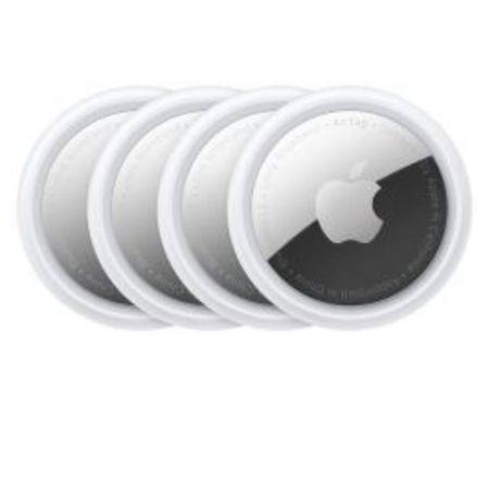 Apple Airtag 4szt