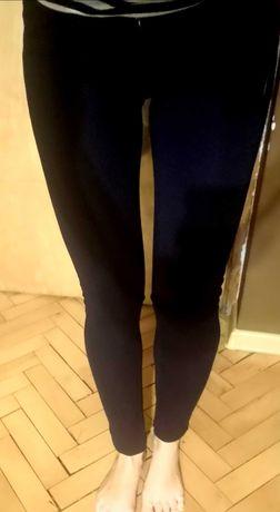 Spodnie skinny fit s