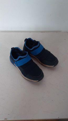 Buty wiosenne dla chłopca rozm. 31