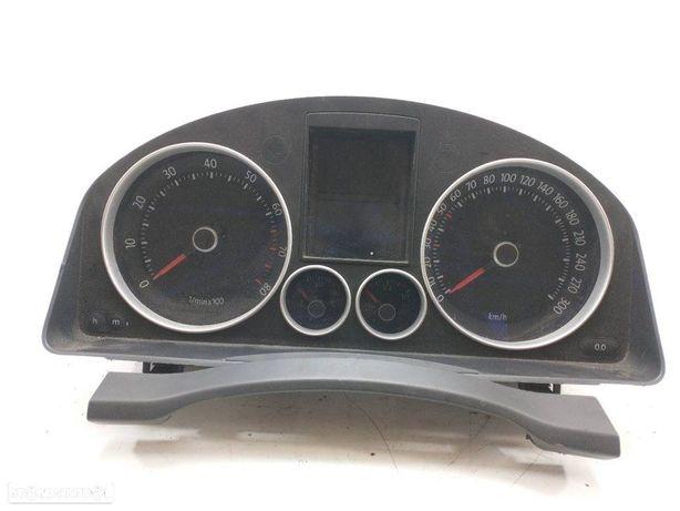 1K6920 Quadrante VW GOLF V (1K1) 2.0 GTI