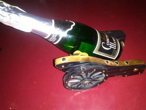 Подставка для шампанского